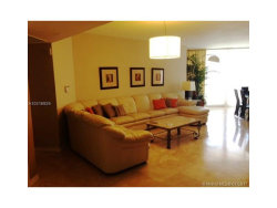 Photo of Surfside, FL 33154 (MLS # A10316929)