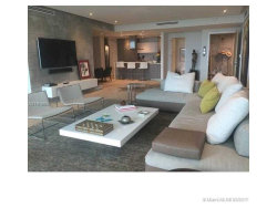 Photo of 350 Ocean Dr, Unit 304N, Key Biscayne, FL 33149 (MLS # A2191695)
