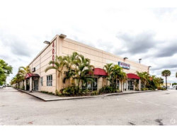 Photo of 4005 Northwest 114th Ave, Doral, FL 33178 (MLS # A10168421)