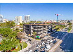 Photo of 105 North Federal Hwy, Fort Lauderdale, FL 33301 (MLS # A10245322)