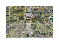 Photo of Hollywood, FL 33021 (MLS # A10257837)