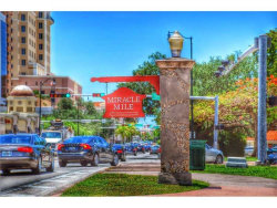 Photo of 392 Miracle Mile, Coral Gables, FL 33134 (MLS # A10129639)