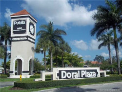 Photo of Doral, FL 33178 (MLS # A10236168)