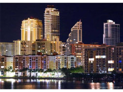 Photo of Collins Ave, Sunny Isles Beach, FL 33160 (MLS # A10309039)