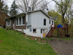Photo of 106 Crescent Place, Ithaca, NY 14850 (MLS # 309734)