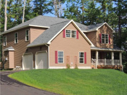 Photo of 102 Southwoods Drive, Ithaca, NY 14850 (MLS # 310417)