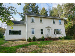 Photo of 1532 TAUGHANNOCK BOULEVARD, ITHACA, NY 14850 (MLS # 310484)