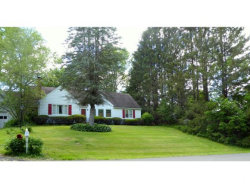 Photo of 514 Elm Street, Groton, NY 13073 (MLS # 310491)