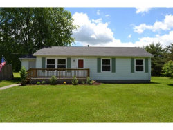 Photo of 333 Iradell Road, Ithaca, NY 14850 (MLS # 310509)