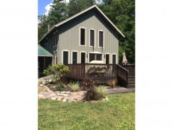 Photo of 375 Bald Hill Road, Brooktondale, NY 14817 (MLS # 310514)