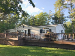 Photo of 5007 Searsburg Road, 14886, NY 14886 (MLS # 310534)