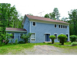 Photo of 599 W King Road, Ithaca, NY 14850 (MLS # 310536)
