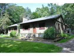 Photo of 127 MURIEL ST, ITHACA, NY 14850 (MLS # 311045)
