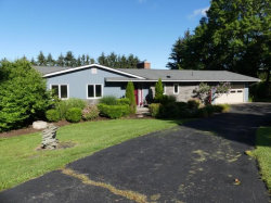 Photo of 19 Stormy View Drive, Ithaca, NY 14850 (MLS # 311067)