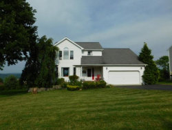 Photo of 140 WHITETAIL DR, Ithaca, NY 14850 (MLS # 311126)