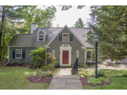 Photo of 111 Eastwood Ave, Ithaca, NY 14850 (MLS # 311155)