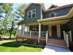 Photo of 101 SOUTHWOODS DR, ITHACA, NY 14850 (MLS # 311179)