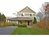 Photo of 315 Warren Place, Ithaca, NY 14850 (MLS # 311595)