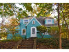 Photo of 1204 E STATE ST, Ithaca, NY 14850 (MLS # 311647)