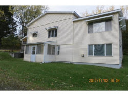 Photo of 122 Westhaven Road, Ithaca, NY 14850 (MLS # 311821)