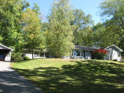 Photo of 303 N SUNSET DR, ITHACA, NY 14850 (MLS # 312329)