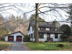 Photo of 117 THE PARKWAY, ITHACA, NY 14850 (MLS # 312336)