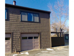 Photo of 220 WILDFLOWER DR #4, 14850, NY 14850 (MLS # 312408)