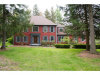 Photo of 53 WEDGEWOOD DRIVE, ITHACA, NY 14850 (MLS # 312433)