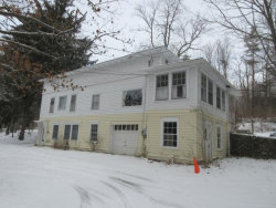 Photo of 1536 SLATERVILLE RD, Ithaca, NY 14850 (MLS # 312495)