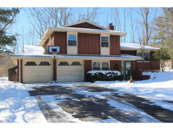 Photo of 204 W NORTHVIEW RD, Ithaca, NY 14850 (MLS # 312796)