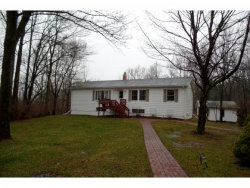 Photo of 326 SNYDER HILL RD, Ithaca, NY 14850 (MLS # 313142)
