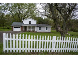 Photo of 1268 DANBY RD., ITHACA, NY 14850 (MLS # 313513)