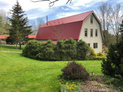 Photo of 921 SNYDER HILL RD, Ithaca, NY 14850 (MLS # 313557)