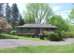 Photo of 1445 Slaterville Rd, Ithaca, NY 14850 (MLS # 313559)