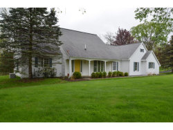 Photo of 6 WEDGEWOOD DRIVE, ITHACA, NY 14850 (MLS # 313562)