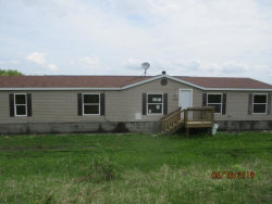 Photo of 353 ROTHERMICH RD, Ithaca, NY 14850 (MLS # 313582)