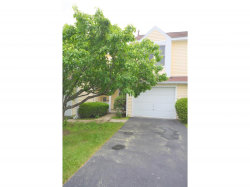Photo of 25 WHITETAIL DR, Ithaca, NY 14850 (MLS # 313780)