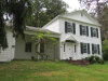 Photo of 94 BALD HILL RD, Ithaca, NY 14883 (MLS # 313889)