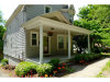 Photo of 1021 E. State St, Ithaca, NY 14850 (MLS # 313911)