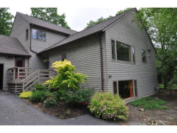 Photo of 304 MEADOW WOOD TER, Ithaca, NY 14850 (MLS # 313959)