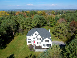 Photo of 187 HILLCREST RD, Ithaca, NY 14850 (MLS # 314112)