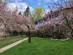 Photo of 1640 SLATERVILLE RD, Ithaca, NY 14850 (MLS # 314697)