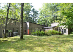 Photo of 324 SNYDER HILL ROAD, ITHACA, NY 14850 (MLS # 314769)