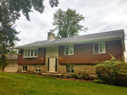 Photo of 685 SNYDER HILL RD, Ithaca, NY 14850 (MLS # 314785)
