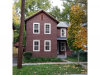 Photo of 313 First St, Ithaca, NY 14850 (MLS # 315089)