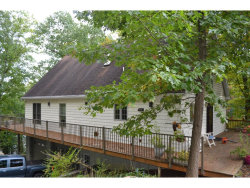 Photo of 5 MAPLEWOOD RD, ITHACA, NY 14850 (MLS # 315191)