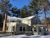 Photo of 315 THE PARKWAY, ITHACA, NY 14850 (MLS # 315825)