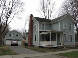 Photo of 107 W LINCOLN ST, Ithaca, NY 14850 (MLS # 316167)