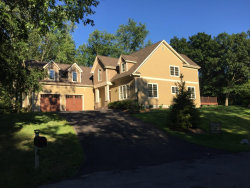 Photo of 8 Pleasant Grove Ln, Ithaca, NY 14850 (MLS # 316169)