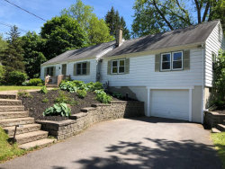 Photo of 1221 ELLIS HOLLOW RD, Ithaca, NY 14850 (MLS # 316185)